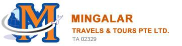 Ace Tours Travel Pte Ltd